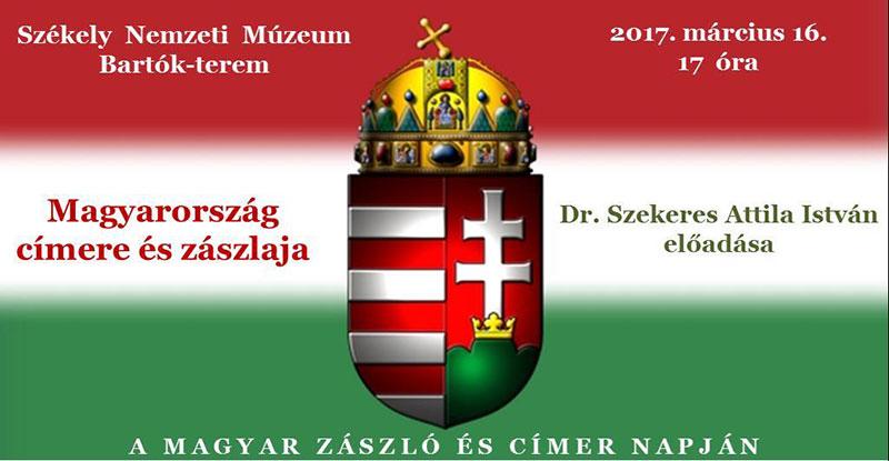 e619af000a Székely Nemzeti Múzeum, Sepsiszentgyörgy, Kovászna .
